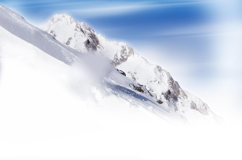 Hotel De Charme Pyrenees Ski